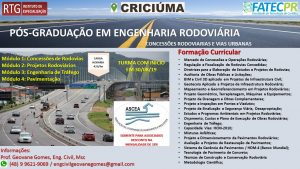 Pós_Criciúma_Folder_ASCEA