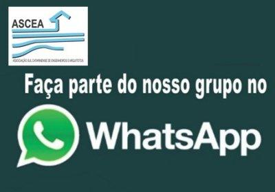 asceawa400279