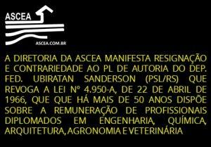 manifestacaoascea14062019