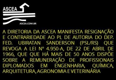 manifestacaoascea14062019400279