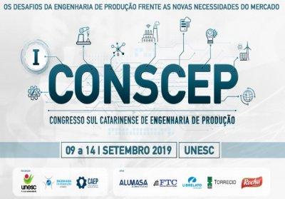 conscep