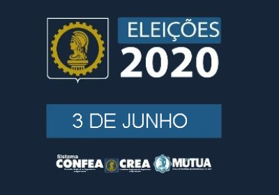 selo_eleicoes_2020_400279