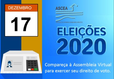 202012151038