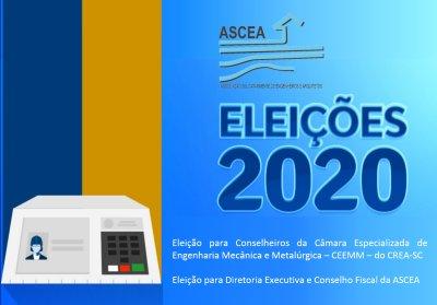 2020M12D142150