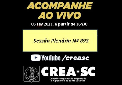2020M02D05SP400279a