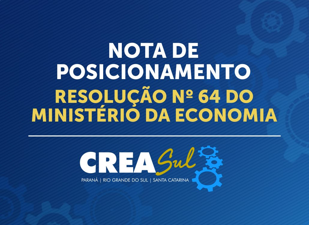 NOTA_POSICONAMENTO-1030x751