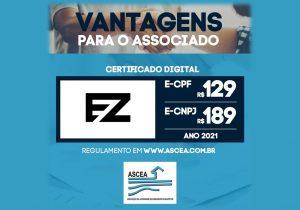 EZ300320212019
