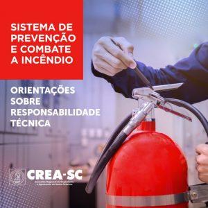 prevencao_incendio-705x705